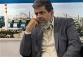 معاون اقتصادی وزیر کار: ذوب آهن اصفهان سمبل تولید مدرن فولاد در کشور است
