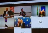 رایزنیهای افغانستان، آمریکا و ترکمنستان؛ مذاکرات صلح به رهبری افغانها باشد
