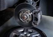 شکست انحصار آمریکا در ساخت سیستم هیدرولیکی ترمز خودروهای سنگین
