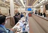 نماینده مردم بیرجند در مجلس: کالابرگ کالاهای اساسی به 60 میلیون ایرانی تعلق میگیرد