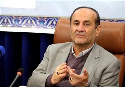 استاندار خوزستان: تزریق واکسن کرونا به مدیران عمل زشتی بود / دستور رئیس جمهور برای برخورد با مدیران خاطی