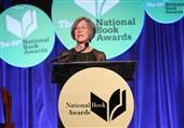 درباره لوییز گلوک؛ برگزیده نوبل ادبیات 2020/ میراثدار امیلی دیکنسون