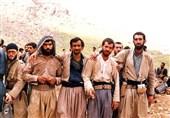 اولین همکاری عملیاتی کُردهای عراق با سپاه/ تجارب کدام قرارگاه موجب شکلگیری نیروی قدس شد؟