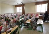 امکانات آموزشی در شاهیندژ و تکاب عادلانه نیست