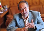اکبر ترکان : توزیع ارز 4200 تومانی تاریکترین نقطه دولت آقای روحانی است