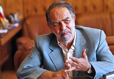 اکبر ترکان: توزیع ارز ۴۲۰۰تومانی تاریکترین نقطه دولت آقای روحانی است