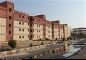 اجرای طرح اقدام ملی مسکن در شرق استان سمنان با 240 واحد