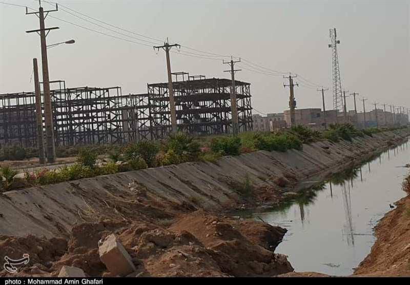 14 هزار واحد مسکونی در استان بوشهر ساخته میشود