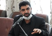 عضو کمیسیون فرهنگی مجلس: دانشگاه فرهنگیان ایدهآل در گرو مطالبهگری دانشجویان