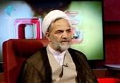 رئیس سازمان بازرسی کل کشور در سمنان: مقابله قاطع با اخلال گران اقتصادی در دستور کار است