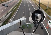 دوربینهای نظارت ترافیک در بیرجند افزایش مییابد