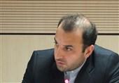 افتتاح اولین کرسی آموزش زبان فارسی در دانشگاه کارتاژ / تونسیها چه نسبتی با زبان فارسی دارند؟