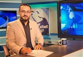 مصاحبه| پشت پرده هجمه اخیر سعد حریری به حزب الله لبنان چیست؟