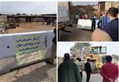 بازداشت مسئول یک واحد آلاینده زیستمحیطی در تهران