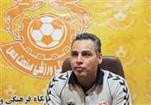 صادقی: مس کرمان باید قهرمان لیگ برتر هندبال شود