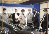 تحولات اساسی در بازار و صنعت خودرو با ورود محصولات جدید سایپا