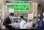 تهران| افراد بالای 18 سال ملزم به استفاده از ماسک هستند