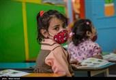 شرایط آموزش مجازی رایگان نوآموزان پیش دبستانی در استان کرمان اعلام شد