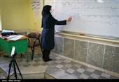 120 واحد آموزشی تا پایان سال به آموزش و پرورش استان اصفهان تحویل داده میشود