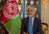 عبدالله: ایران از روند صلح به رهبری و مالکیت افغانستان حمایت میکند