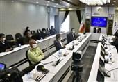 فوتیهای کرونا در خراسان جنوبی رکورد زد/ اعمال دوباره محدودیتها در استان