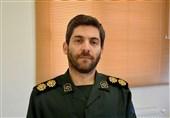 زنجان| بسیج سازندگی به دنبال تعامل با دستگاههای اجرایی است/ موازی کاری نمیکنیم