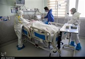 Coronavirus Death Toll in Iran Close to 30,000