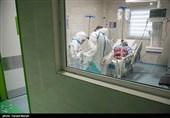 """""""عدم استفاده از """"روشهای درمانی طب سنتی"""" از علل افزایش مرگومیر کرونا در ایران"""