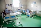 کنترل ویروس کرونا نیازمند مشارکت مردم در رعایت دستورالعملهای بهداشتی است