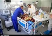 ایران میں کرونا وائرس سےمزید 337 شہری انتقال کرگئے