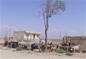 گلستان، پیشرو در ساخت مسکن برای محرومان / تسهیلات و کمکهای بلاعوض بهزودی پرداخت میشود