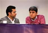 بابایی: 12 تیم برای حضور در لیگ برتر تکواندو پیش ثبتنام کردند/ فدراسیون اصراری به برگزاری مسابقات تحت هر شرایطی ندارد