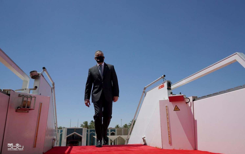 عراق| اهداف سفر الکاظمی به اروپا در هفته آینده