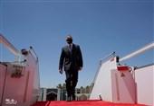 سفر اروپایی نخست وزیر عراق؛ روابط اقتصادی و تجاری در صدر مذاکرات الکاظمی