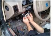 اخبار فنی خودرو سیستم برق خودرو چیست؟