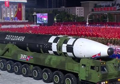 یادداشت|توسعه زرادخانه هستهای و دفاعی؛ راهبرد کره شمالی در برابر آمریکا