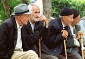 جمعیّت کشور از سال 1409 وارد سالمندی خواهد شد!