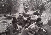 یک روایت واقعی از دفاع مقدس؛ پنج روز محاصره در دل دشمن