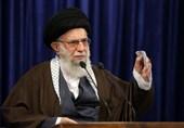 8 محور از بیانات امام خامنهای| از راه علاج مشکلات کشور تا تبیین مفهوم عقلانیت