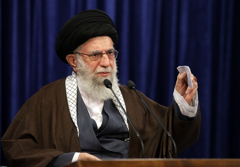 Leader: Why Insulting Islam's Prophet Allowed But Doubting Holocaust A Crime?