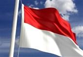 لهستان: آزادی بیان در آلمان در معرض خطر است