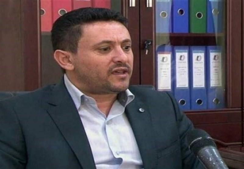 رئیس کمیته ملی اسرای یمن: آماده اجرای صد در صدی توافق تبادل اسرا با دشمن سعودی هستیم/ آزادی 681 یمنی در مقابل 400 مزدور سعودی-اماراتی
