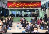 آیین عزاداری دهه پایانی صفر در مازندران برگزار میشود