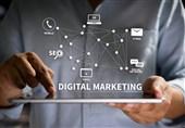 با دیجیتال مارکتینگ و روش های تبلیغات در گوگل و اینترنت آشنا شوید