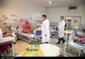 """رعایتنکردن پروتکلهای بهداشتی سبب وقوع """"فاجعه انسانی"""" در استان ایلام میشود"""