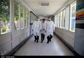 احداث مرکز درمانی فوق تخصصی موقوفه شاهزاده خانم ارومیه به تصویب رسید