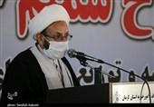 50 درصد درآمد موقوفات استان کرمان به سمت سرمایهگذاری رفته است