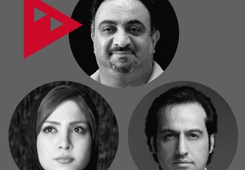 مدیران جشنواره سینمایی «هنر زنده است» منصوب شدند