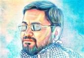 فرمانده تیپ 82 استان قزوین: یاد شهادت در دیار شهیدپرور قزوین دوباره زنده شد