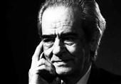 پدر تئاتر تبریز بر اثر ابتلا به کرونا درگذشت